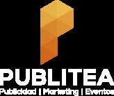Publitea.com